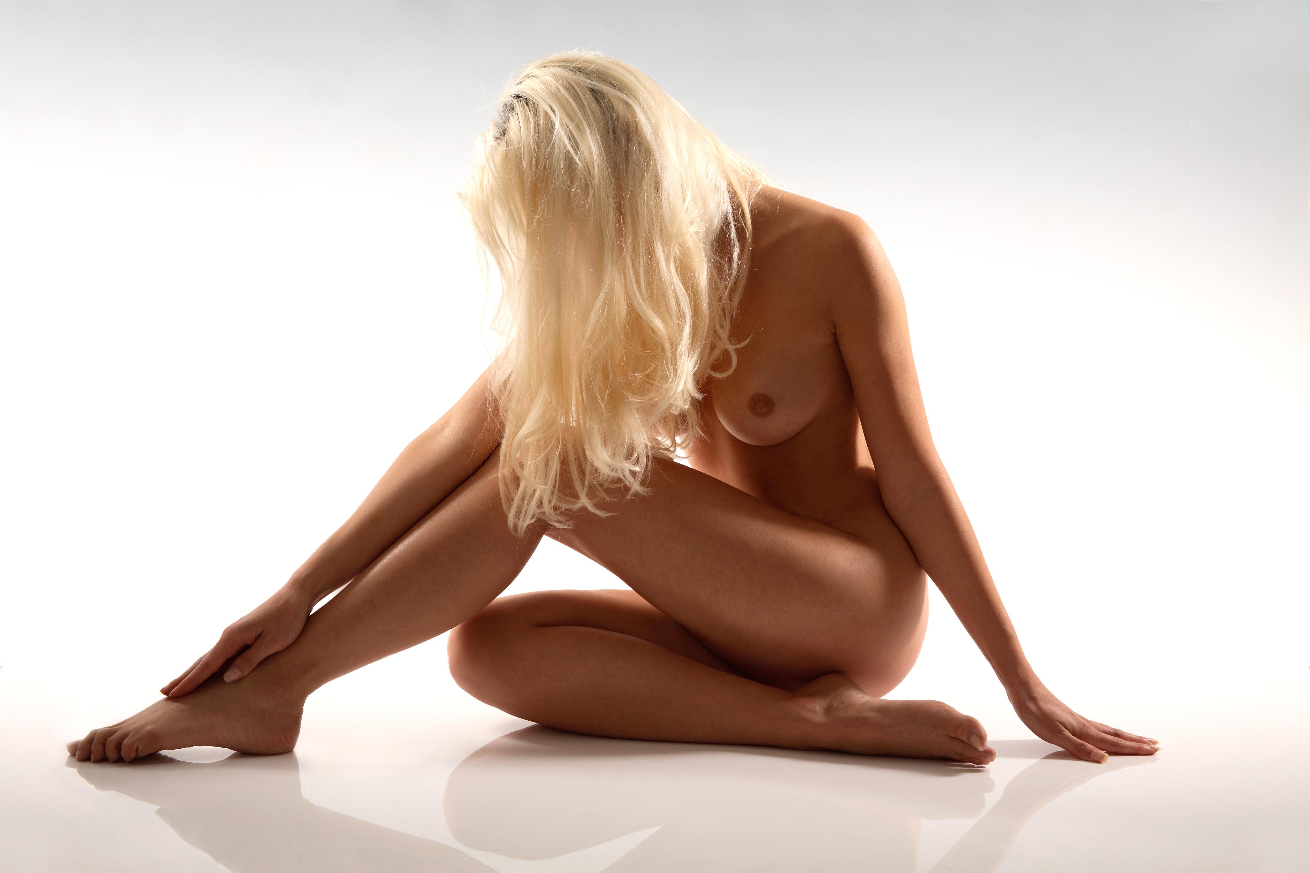 fetishpapa annonce massage paris