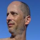 Sur Besancon, massage sensuel et naturiste