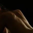 Massage naturiste à votre domicile