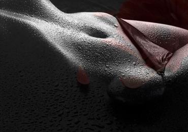 Massage Naturiste paris 15 eme