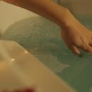 Eden Sensation : Éveillez votre plaisir tout en profitant d'un massage naturiste luxueux