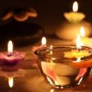 Institut Select massage: la référence en matière de massage naturiste Paris