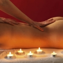Massages Naturistes Montauban