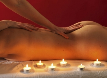 Massages Naturistes Montauban