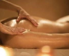 Massage Chinois Bordeaux