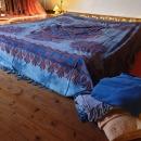 Massage détente ou tantrique sur Aix