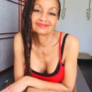 Massage californien et sensitif,douceur et bien etre