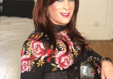Masseuse travesti à paris 2 ème