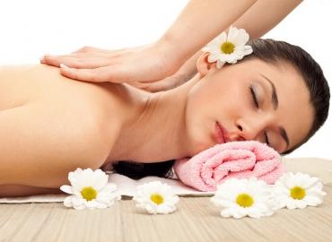Massage tantrique professionnel à Antibes