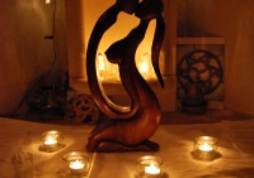Harmonie Massage