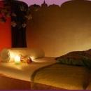 Massage sensuel aux huiles chaudes à paris 14eme