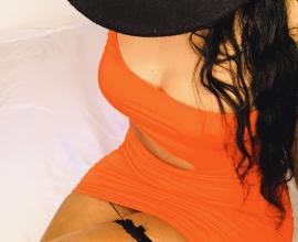 Nelly spécialiste de massages body body and Nuru