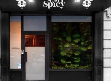 Soft et Spicy Spa