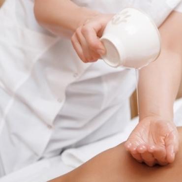 Massages Bien etre Relaxant