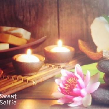 Je vous propose des soins esthétiques pour hommes et femmes à domicile massage, épilation, manucure et pédicure, soins de visage, soins pour le corps