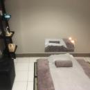 Institut de massages traditionnels et naturistes