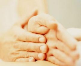 Massages Relaxants et Energisants