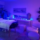 massage Orléans