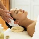 Massage sensorielle