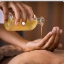 Besoin d'un massage détente,  Nœuds, tensions, stress