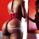 Masseuse coquine propose massage sensuel body body a Abidjan