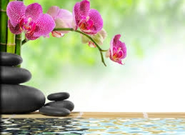 massage traditonel chinois