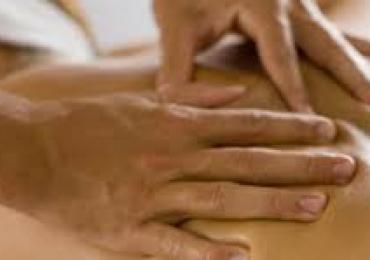 Massages relaxants, bien etre, lacher prise..