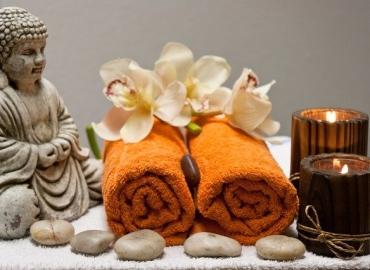 Massage tantrique et Erotique Nuru à AGDE