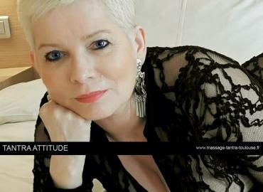 MASSAGE TANTRA TOULOUSE tantrique, naturiste, sensuel