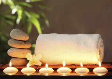 Massage sensuel a mon domicile